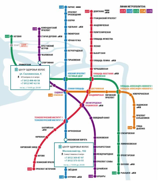 Путаны метро рыбацкое 18 фотография